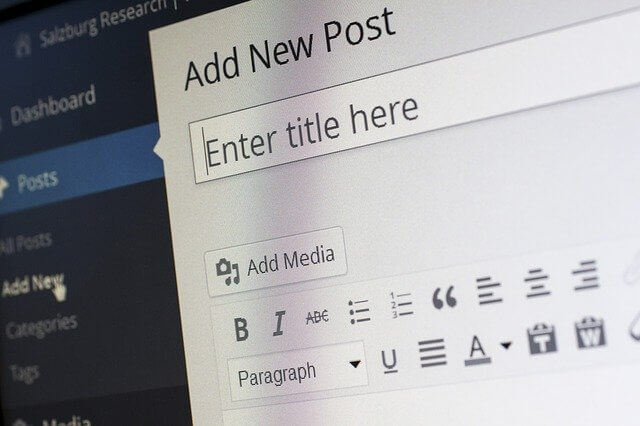 How to be a Content Writer in the Philippines