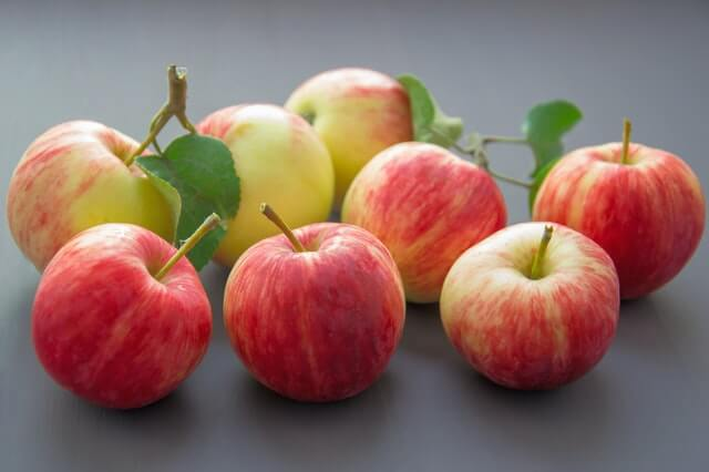 compare apples to apples - Call Center Idioms